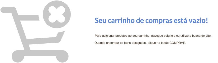 https://fullcopyconvert.com.br/images/carrinhovazio.png